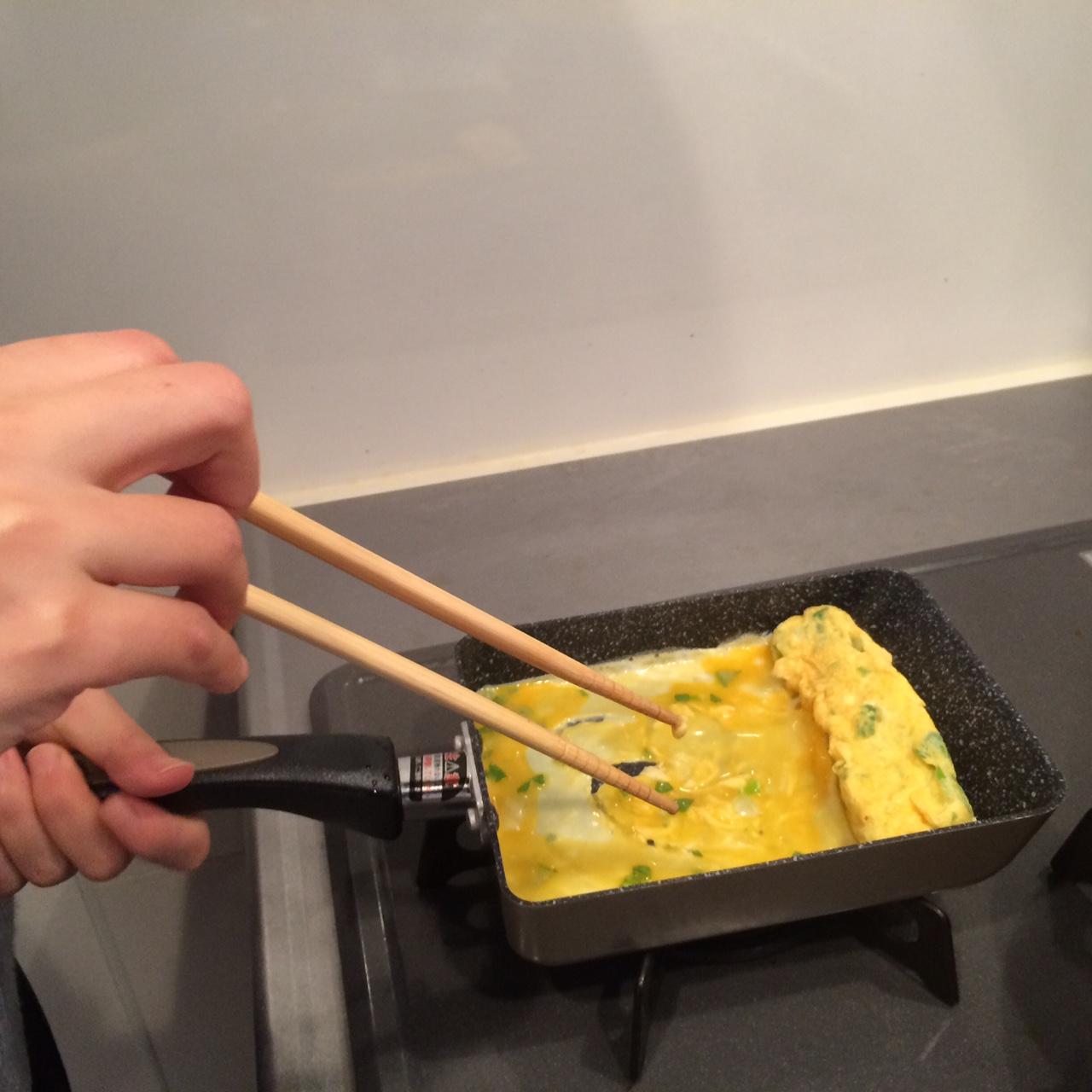豆腐とあさりのうま煮⑦(あさりを鍋に戻す).jpg